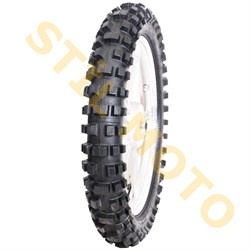 3.00 x 21 TT 90 / 90 x 21 DESEN - 343 CROSS  SWALLOW (STİLMOTO)