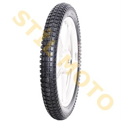 2.50 x 18 TT DESEN - 341 CROSS  SWALLOW (STİLMOTO)
