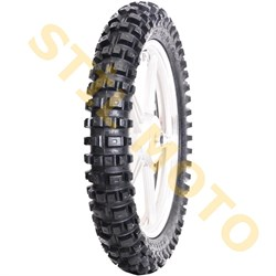 4.60 x 18 TT DESEN - 344 CROSS  SWALLOW (STİLMOTO)